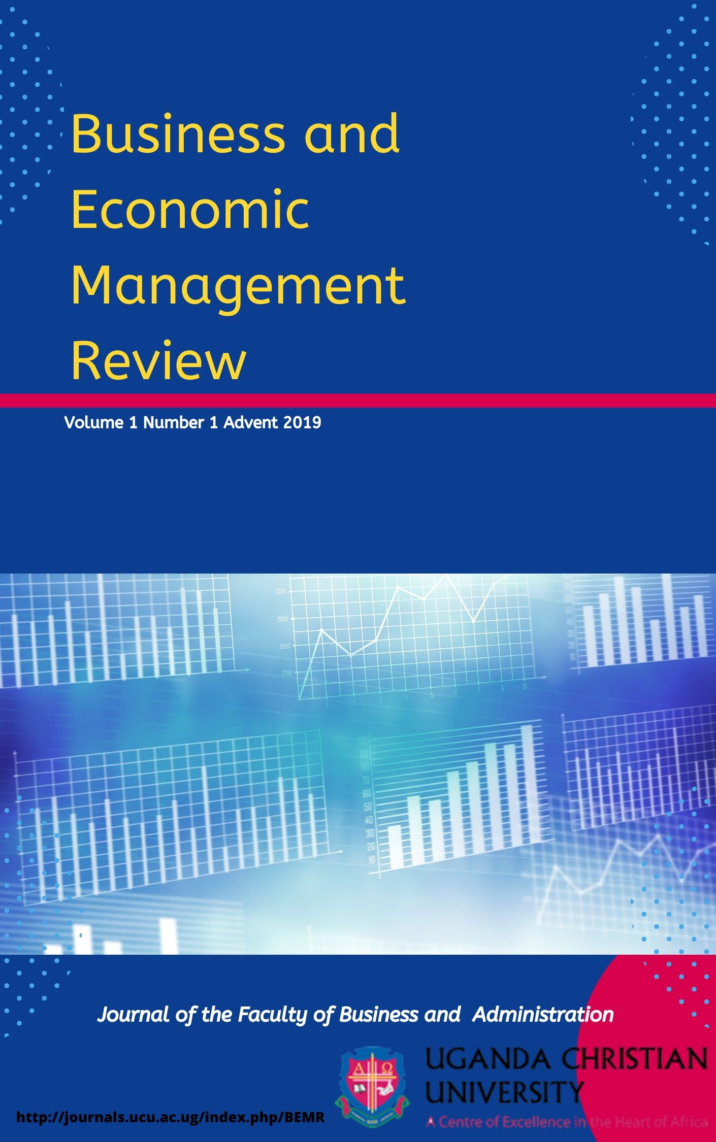 Business and Economic Management Review
